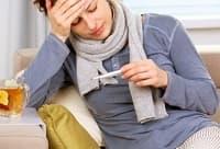 Tonnsaillitis és prosztatitis
